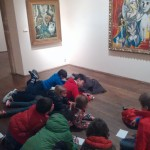 museo creativo