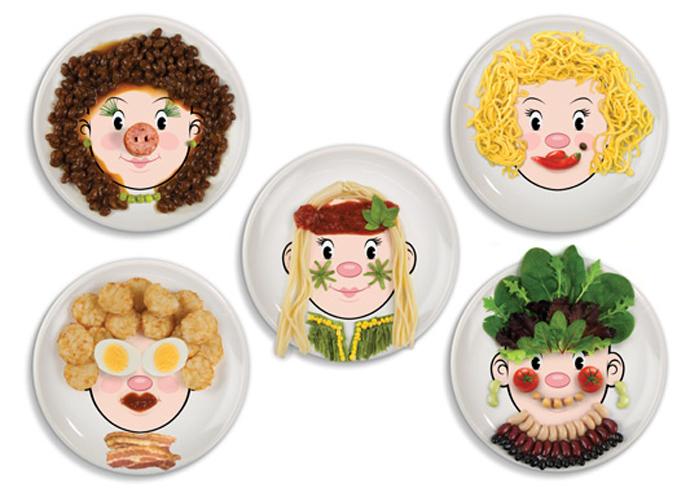 Taller De Cocina Para Niños   Youropia Taller De Cocina Para Ninos As El Dia 31 De Diciembre